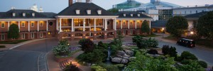 Gaylord Oprylan Resort