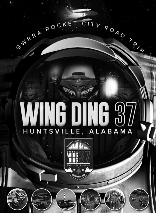 Wing Ding 37